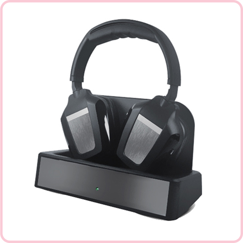 GH-840 best price computer stereo headset for home audio