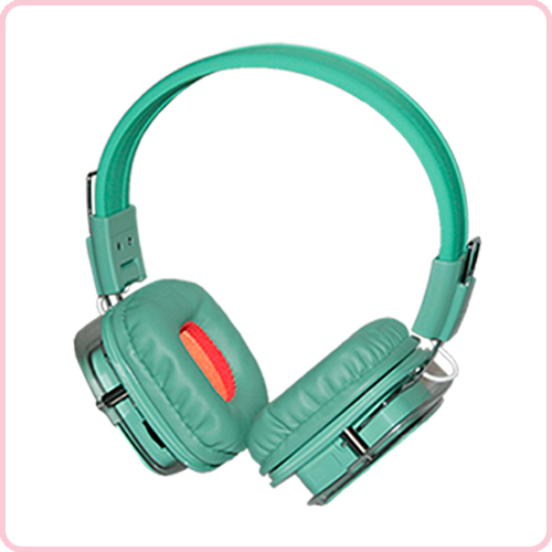 OEM/ODM bluetooth headset for ipad, Mobile phone, portable media player